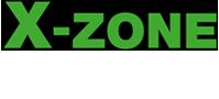 logo-xzone-bike-service