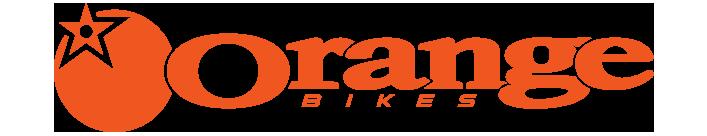 orange-mtb-rivenditore