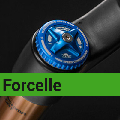 revisione-forcelle-mtb