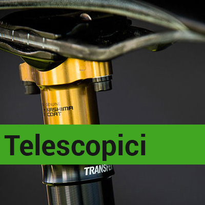 revisione-telescopici-mtb
