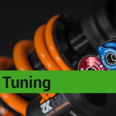 tuning-sospensioni-mtb