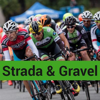 bici-strada-ciclocross-gravel-udine