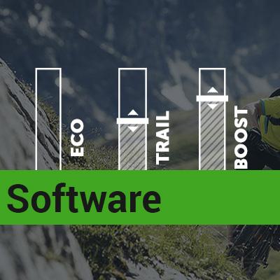 ebike-aggiornamento-software-friuli