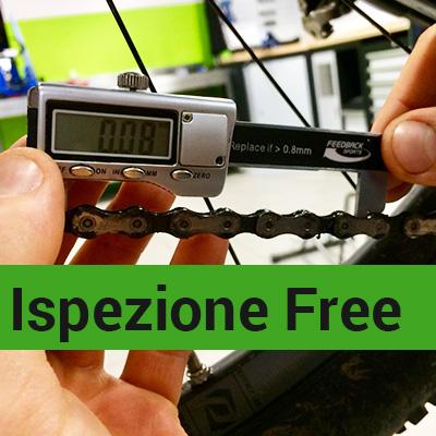 ispezione-bicicletta