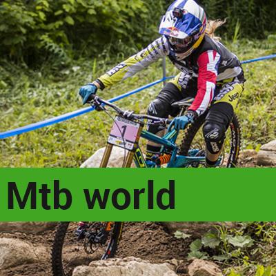 mtb-enduro-downhill-udine