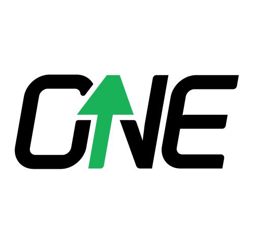 Rivenditore OneUp Components